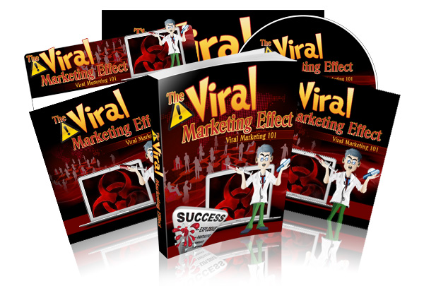 viral marketing essay questions