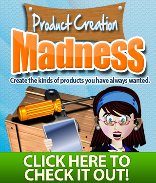 Instant Product Publisher - Leader In Private Label